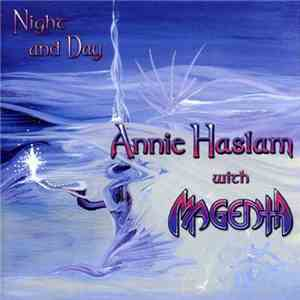 Annie Haslam with Magenta  - Night And Day download mp3 flac