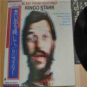 Ringo Starr - Blast From Your Past download free